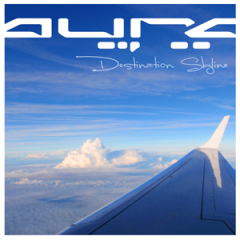 Aura – Destination Skyline
