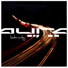 Aura – Intercity