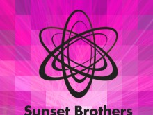 New sunset brothers songs on soundcloud