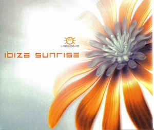 thumb_ibizasunrise_emt_cd_large