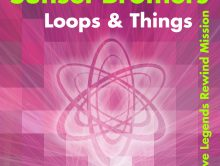 Loops & Things